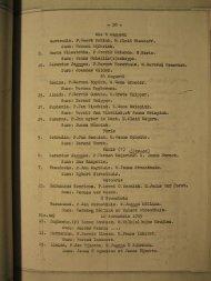 dopen RK transcriptie 1765-1767 - Geneaknowhow.net