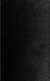 Sämtliche Werke [in zehn Bänden; - Scholars Portal