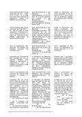 ABSCHRIFT - COPIA - Seite 3