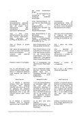 ABSCHRIFT - COPIA - Seite 4
