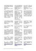 ABSCHRIFT - COPIA - Seite 5