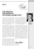 100. GBR Sitzung ATC Alltag Alles eine Frage des ... - GdF - Seite 4