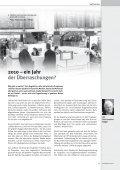 100. GBR Sitzung ATC Alltag Alles eine Frage des ... - GdF - Seite 5