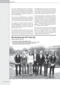 100. GBR Sitzung ATC Alltag Alles eine Frage des ... - GdF - Seite 6