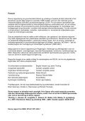 Grundvandsovervågning 2010 - Geus - Page 3