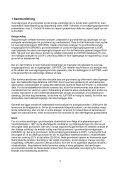 Grundvandsovervågning 2010 - Geus - Page 5