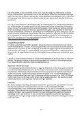 Grundvandsovervågning 2010 - Geus - Page 6