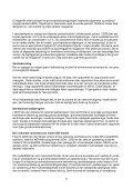 Grundvandsovervågning 2010 - Geus - Page 7