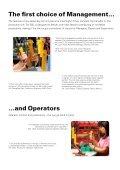 Atlas Copco EBL Screwdriver - Page 5