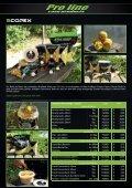 Pro Line Karpfenprogramm - Seite 3