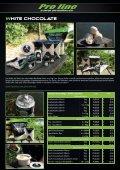 Pro Line Karpfenprogramm - Seite 6