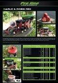 Pro Line Karpfenprogramm - Seite 7