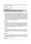 Protokoll der Gemeindevertretersitzung vom 29.09.2010 - Seite 5