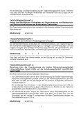 Protokoll der Gemeindevertretersitzung vom 29.09.2010 - Seite 6