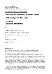 communiqué de presse Quatuor Emerson 20 janvier 2012.pdf
