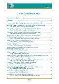Internationales für PatientInnen und Angehörige - Seite 2