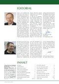 GFyHLER BETRIEBSGEBIET WÄCHST - Seite 2