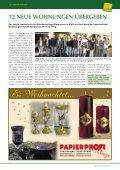 GFyHLER BETRIEBSGEBIET WÄCHST - Seite 5