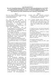 Bauordnung - Anlage A (272 KB) - .PDF