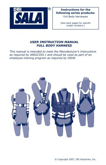 user instruction manual full body harness gemplers?quality=85 user instruction manual rollgliss® self rescue device essential safety
