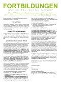 Golf-Medical-Coachnach der FREE-RELEASE-Methode - Seite 2