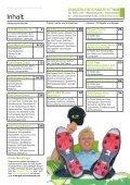 Golf-Medical-Coachnach der FREE-RELEASE-Methode - Seite 3