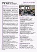 Golf-Medical-Coachnach der FREE-RELEASE-Methode - Seite 4