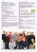 Golf-Medical-Coachnach der FREE-RELEASE-Methode - Seite 5