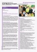 Golf-Medical-Coachnach der FREE-RELEASE-Methode - Seite 6