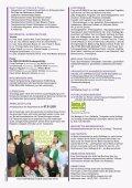 Golf-Medical-Coachnach der FREE-RELEASE-Methode - Seite 7