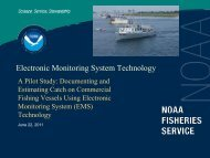 Electronic Monitoring (pdf)
