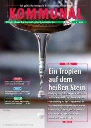 Download - Österreichischer Gemeindebund