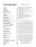 Franja Visual 132 - Page 6