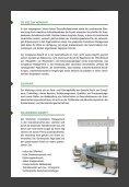Compliance Management - Gesundheitsforen Leipzig GmbH - Seite 2