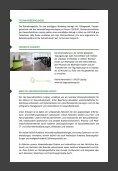 Compliance Management - Gesundheitsforen Leipzig GmbH - Seite 4
