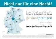 ContiTech Elastomer-Beschichtungen GmbH · Dr ... - geniusgöttingen