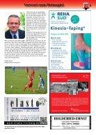 FFC-Journal, SV Endingen, Heft: 8 - Seite 3