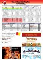FFC-Journal, SV Endingen, Heft: 8 - Seite 4
