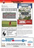 FFC-Journal, SV Endingen, Heft: 8 - Seite 6