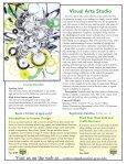 Jump-Start - Page 2