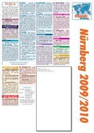 nurnberg_0910:Layout 1.qxd - Gejsza Travel