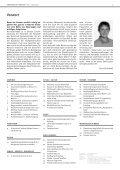 GEMEINDEBLATT OBERLIGA wIR kOMMEN - Seite 2