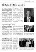 GEMEINDEBLATT OBERLIGA wIR kOMMEN - Seite 3
