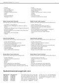 GEMEINDEBLATT OBERLIGA wIR kOMMEN - Seite 6