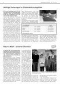 GEMEINDEBLATT OBERLIGA wIR kOMMEN - Seite 7