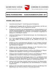 (pdf) (127 KB) - .PDF