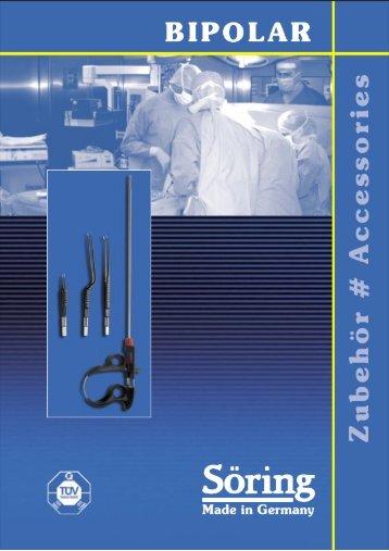 GmbH Medizintechnik Justus von Liebig Ring 2 D-25451 Quickborn