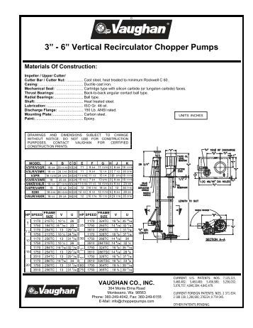 Submersible Centrifugal Pump Diaphragm Pumps Wiring