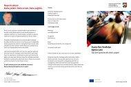 Kuzey Ren Vestfalya Eğitim Çeki Sizi ileri götürecek ... - GIB NRW
