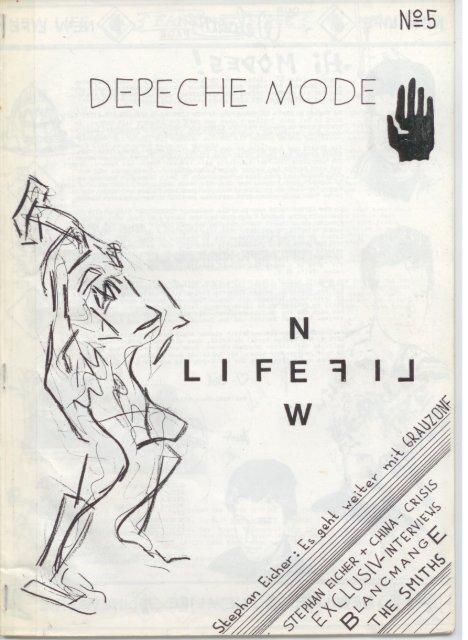 newlive05.pdf